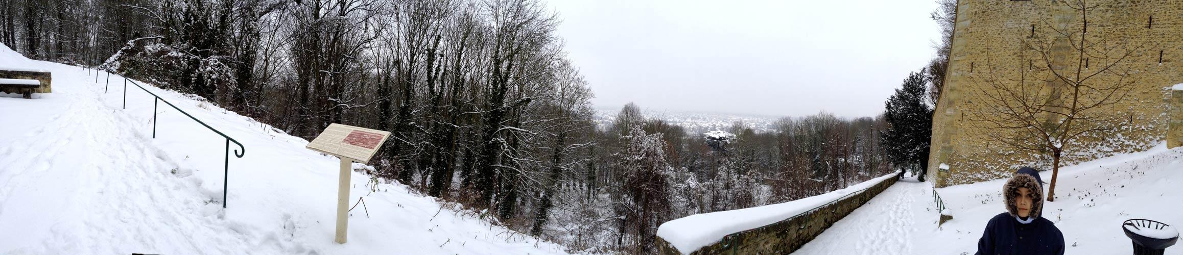 louveceinnes_neige_pano